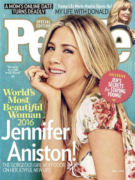 people-most-beautiful-cover-inline-today-160420_3bcc5a6f354a25b60536fd70817f3647.today-inline-large.jpg