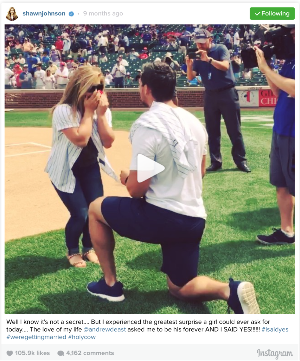 IG Shawn proposal.png