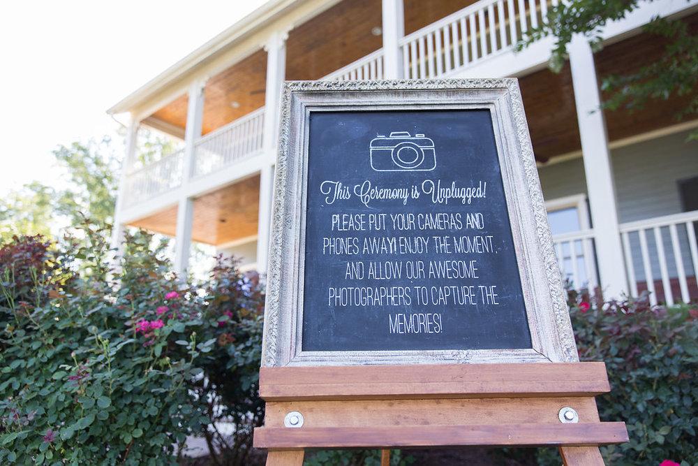 fetenashville.com | Luxury Nashville Wedding Planning and Design | Front Porch Farm | Fete Nashville