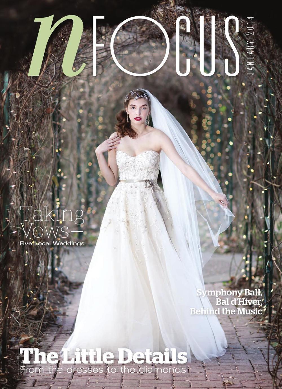 NFocus Magazine cover.jpg