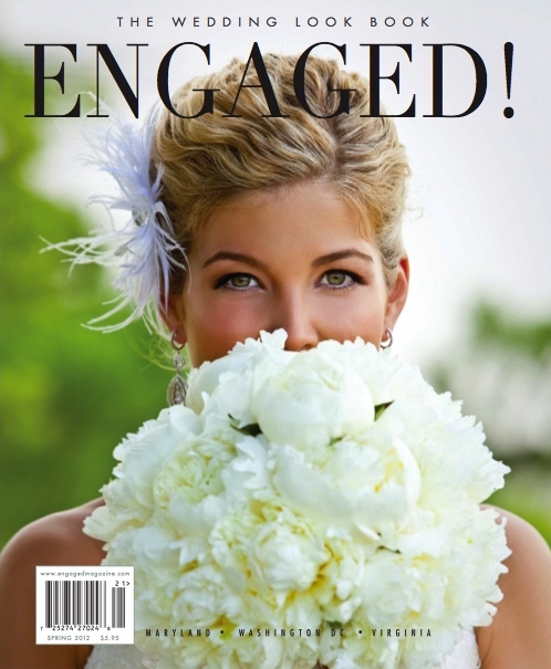 Engaged Magazine cover.jpg