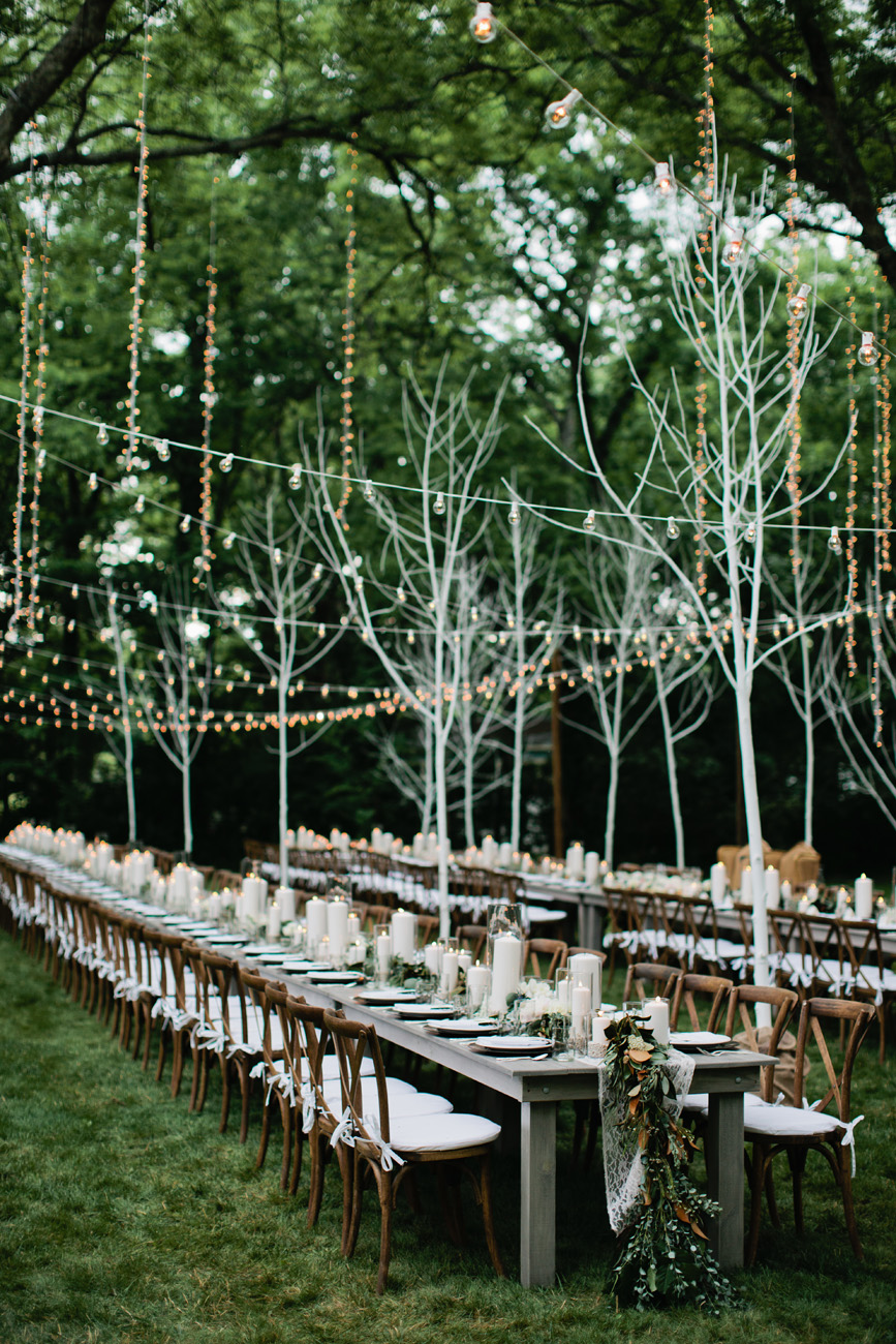 decorating backyard wedding residence wedding in nashville f 234 te nashville 3360