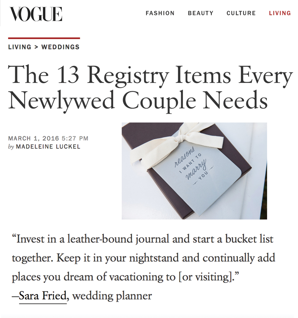 Vogue article.jpg