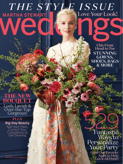 martha-stewart-weddings-fall-2016.jpeg