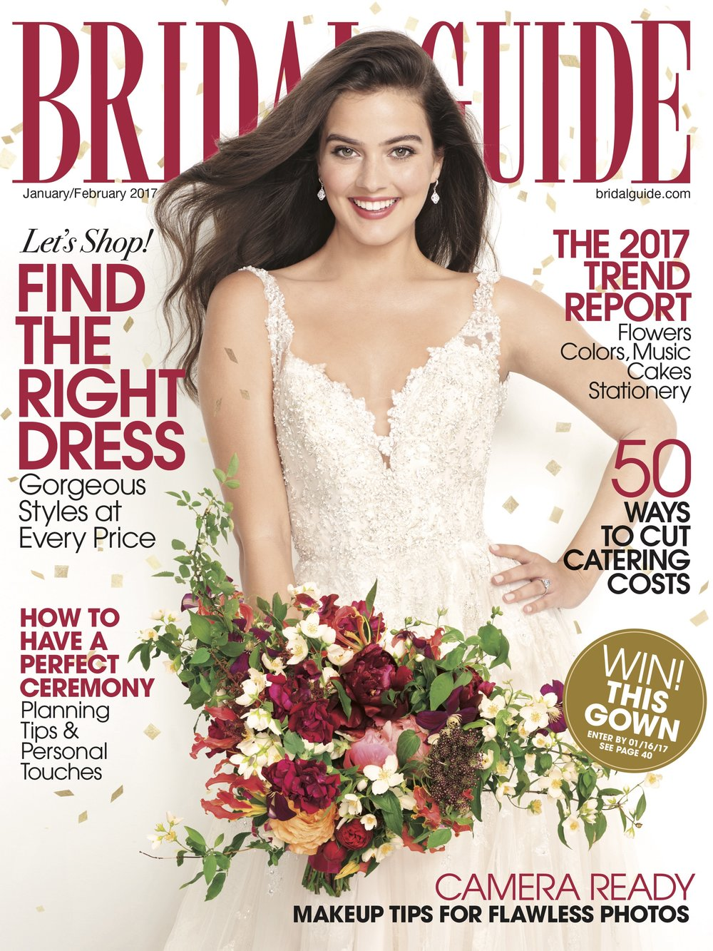 best wedding planner Bridal Guide cover.jpg