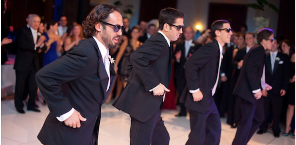 groomsmen dance wedding 01.png