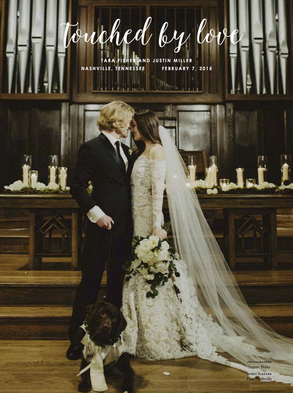 best wedding planner nashvile 01.jpg