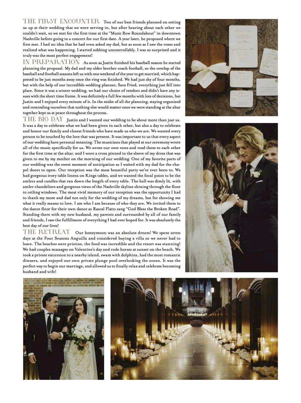 best wedding planner nashville 02.jpg