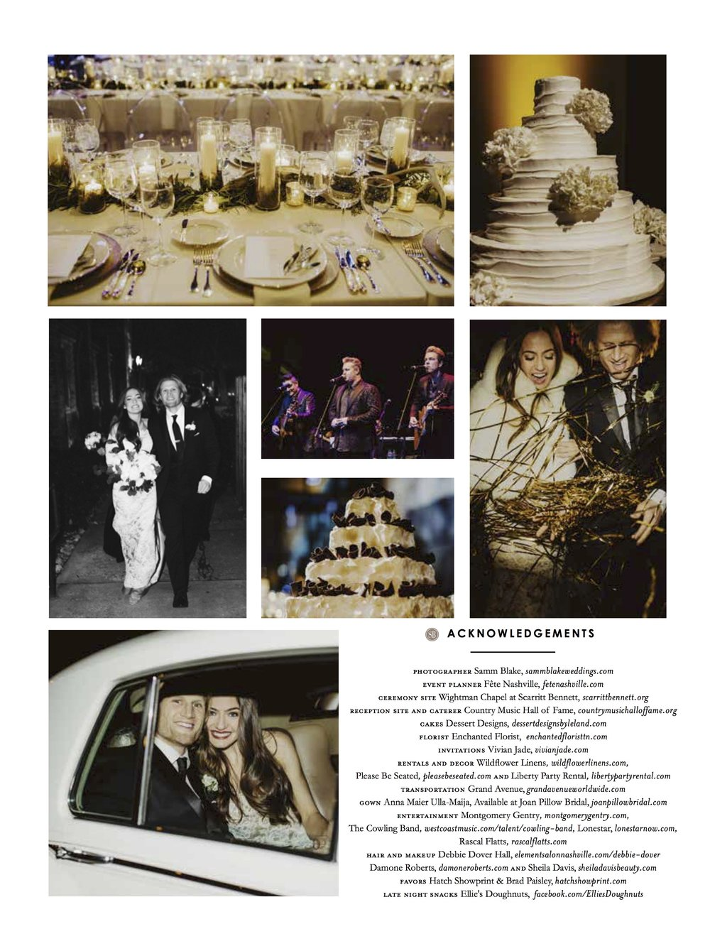 nashville best wedding planner 03.jpg