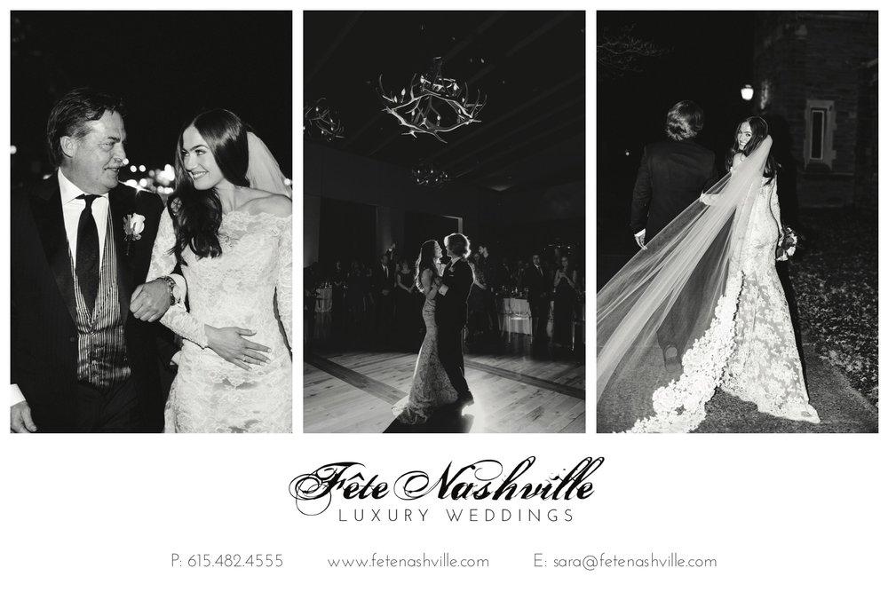 Scarritt Bennett Wedding Nashville.jpg