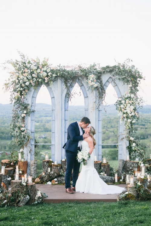Shawn Johnson married.jpg