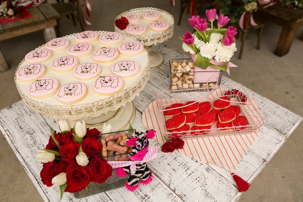Fete Nashville_Valentines Dog Party_Nashville event planner1.jpg