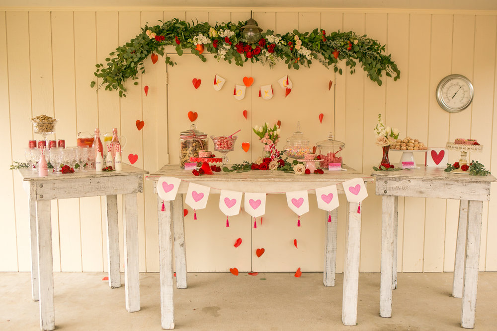 Fete Nashville_Valentines Dog Party_Nashville event planner9.jpg