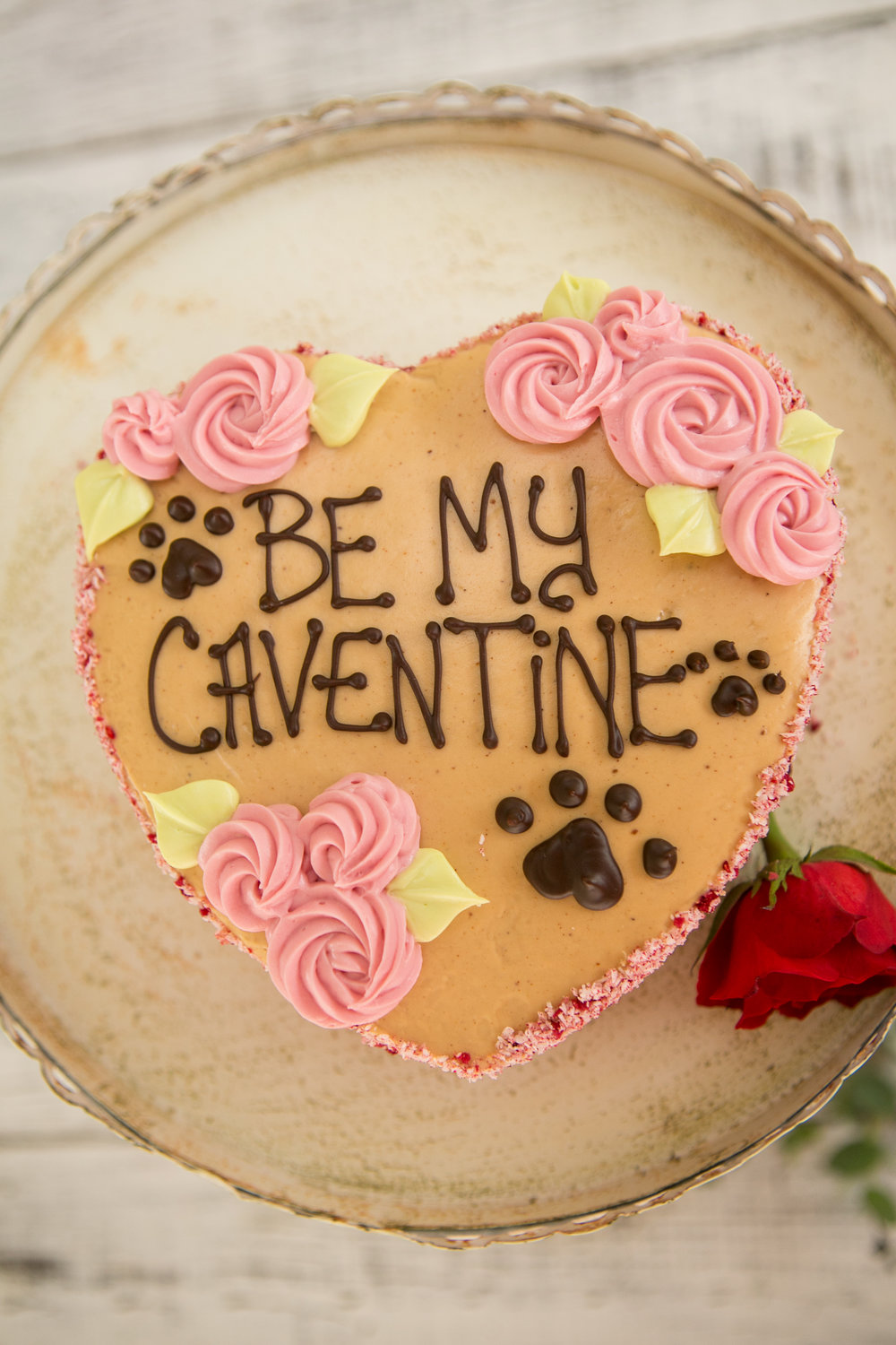 Fete Nashville_Valentines Dog Party_Nashville event planner30.jpg