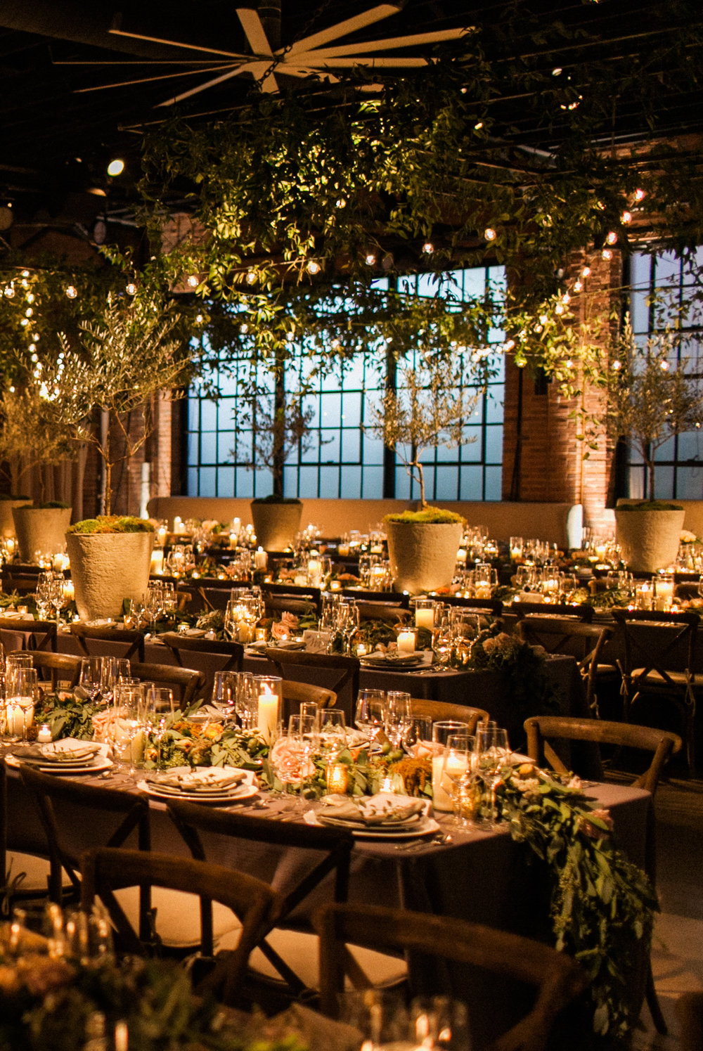 best wedding planner nashville