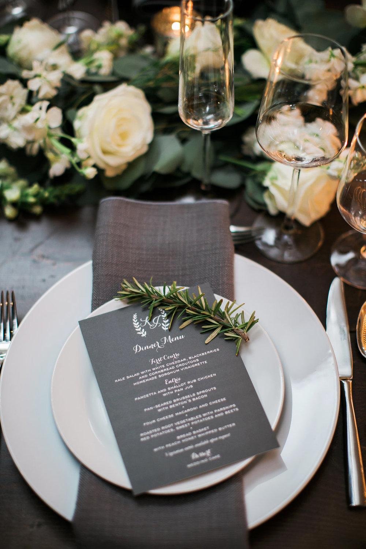 Fete Nashville_Rosewall wedding details_Austin Gros18.jpg