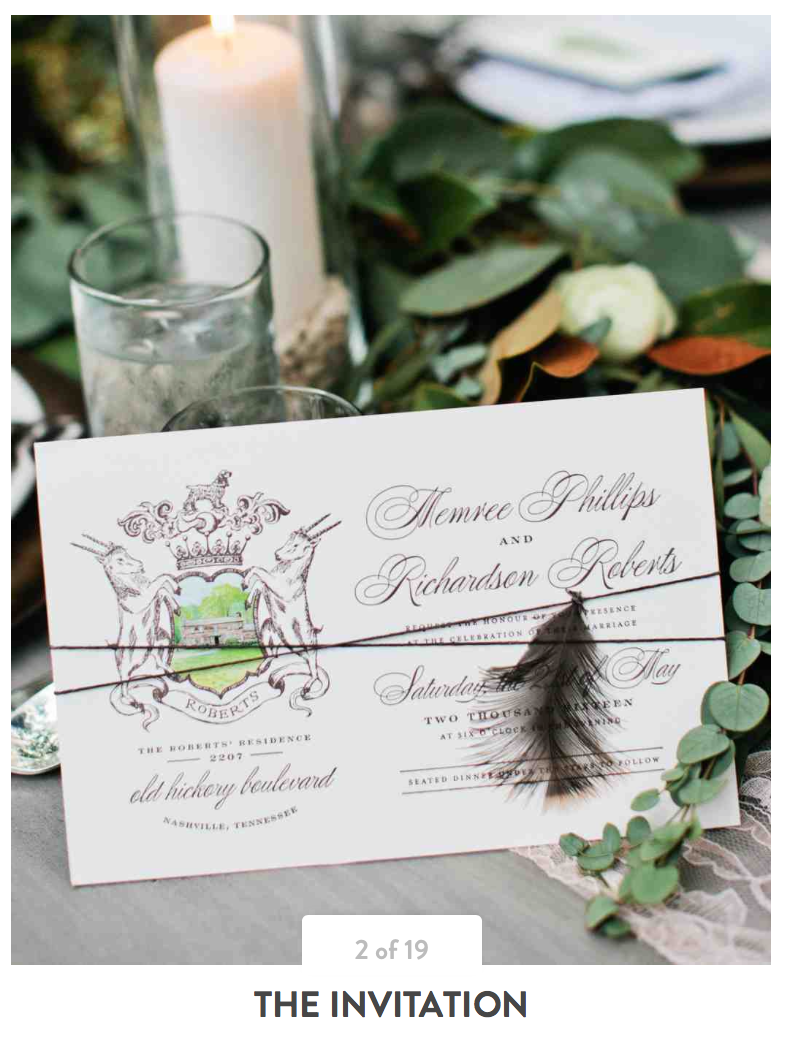 best nashville wedding planner invitations.png