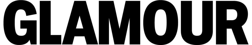 prn-glamour-logo-0304-1yhigh.jpg