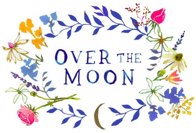 Over the Moon wedding Nashville.jpg