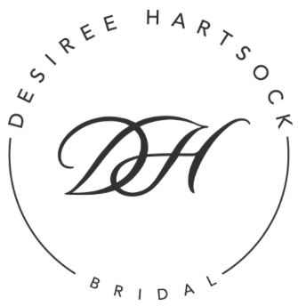 desiree harstock bridal wedding.png