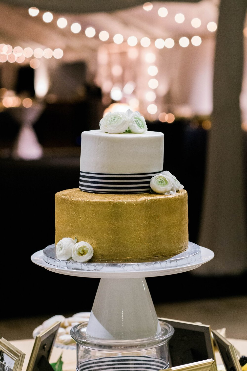 best wedding planner nashville martha stewart 10.jpg
