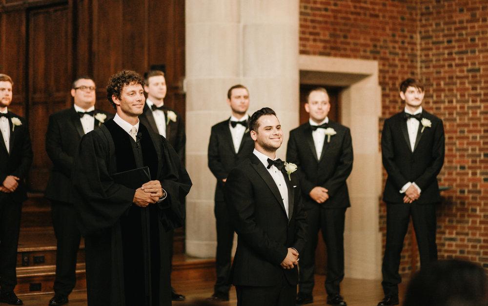 best wedding planner nashville12.jpg