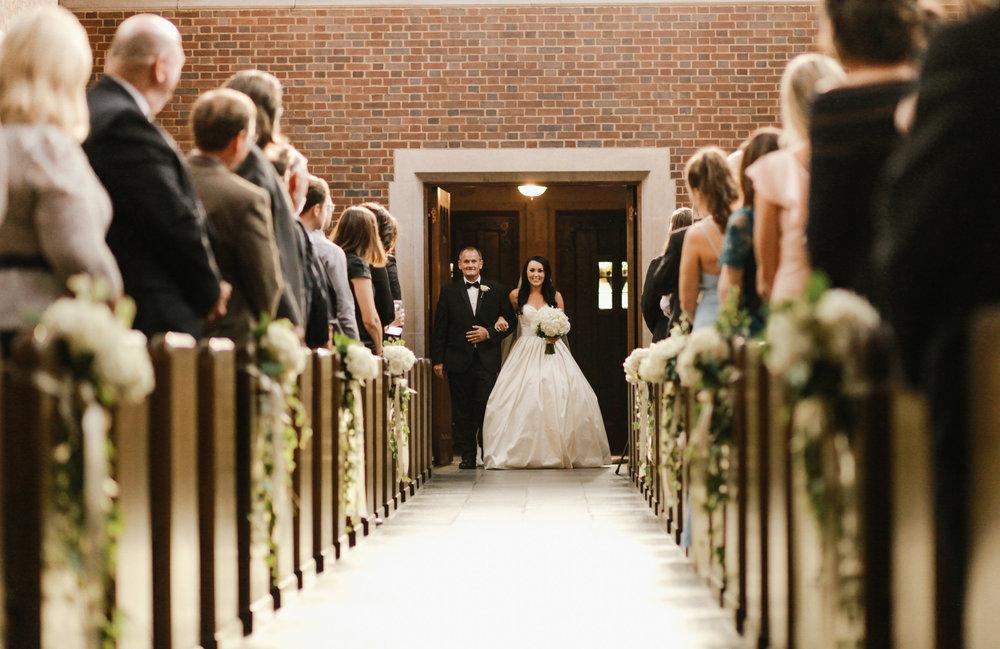 nashville wedding planner Scarritt Bennett13.jpg