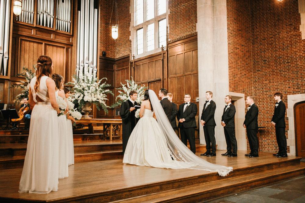 nashville wedding planner Scarritt Bennett12.jpg