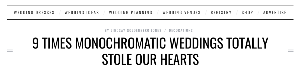 best wedding planner country music hall of fame.png