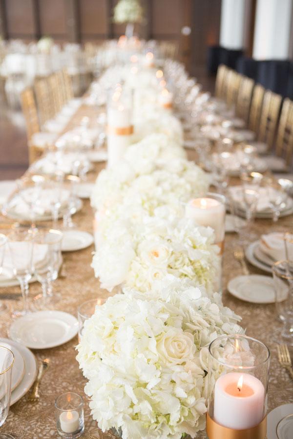 monochromatic-weddings-one-color-016.jpg