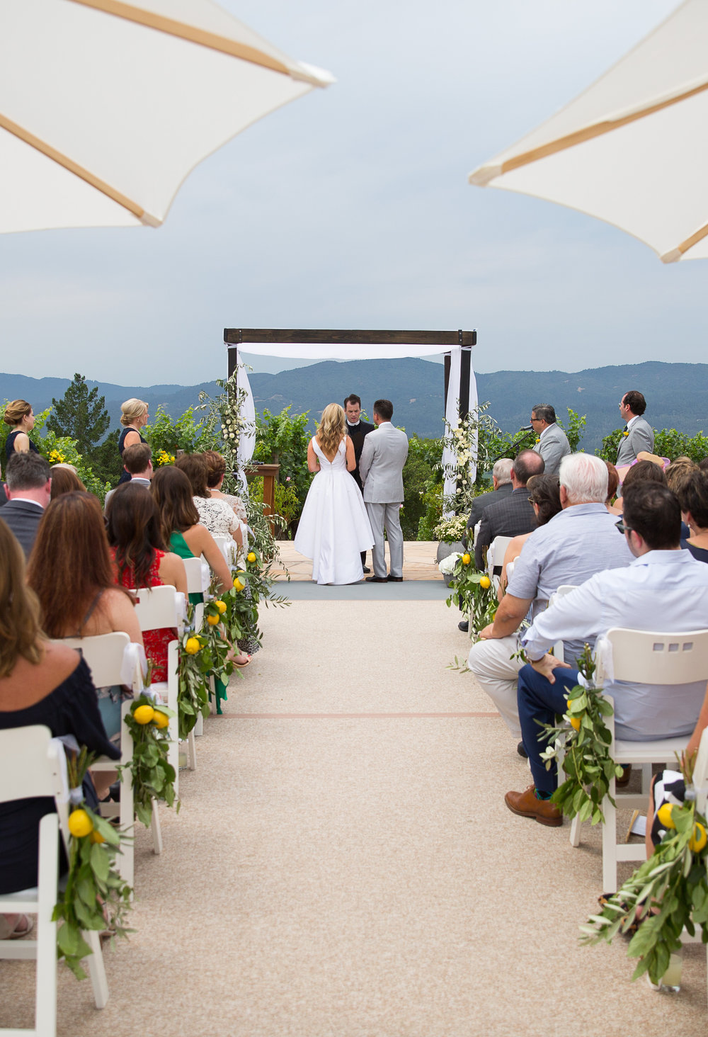 best wedding planner nashville tn.jpg