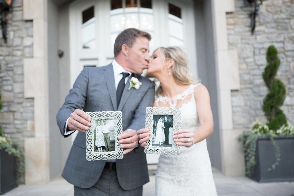 Nashville Lifestyles Weddings feature Fte Nashville Luxury Weddings