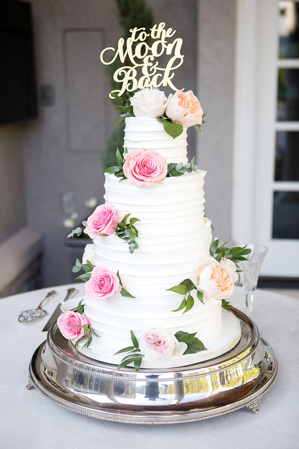 best nashville wedding cake nashville.jpg