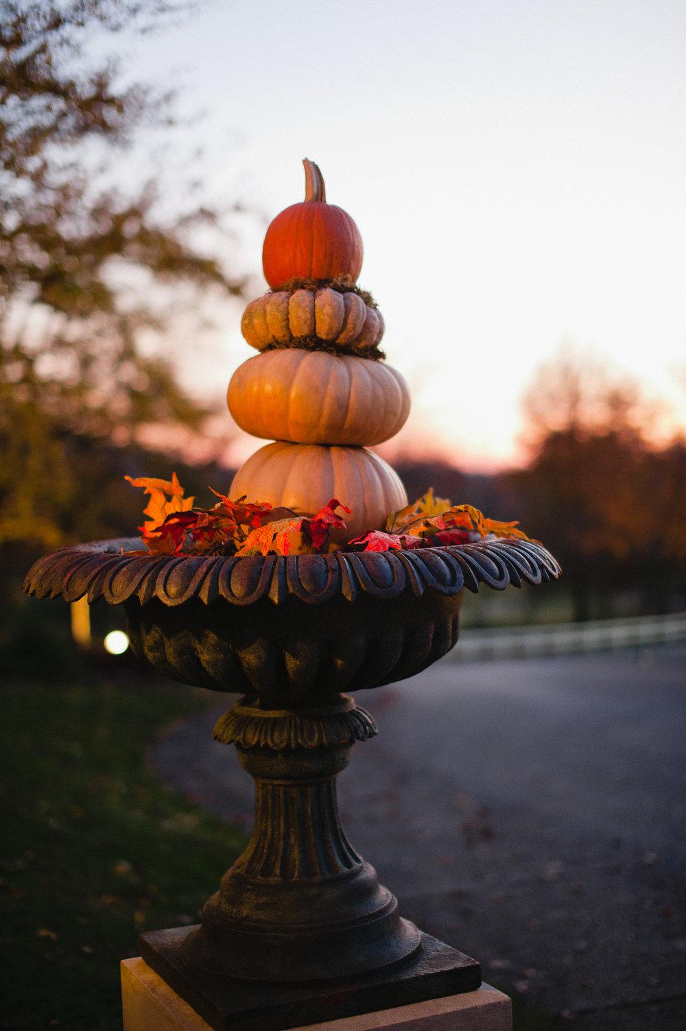 2Fete Nashville pumpkin wedding Josh Gull.jpg