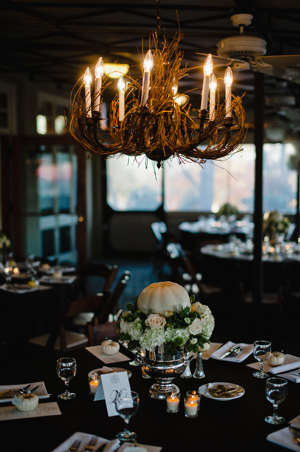 10Fete Nashville pumpkin wedding Josh Gull.jpg