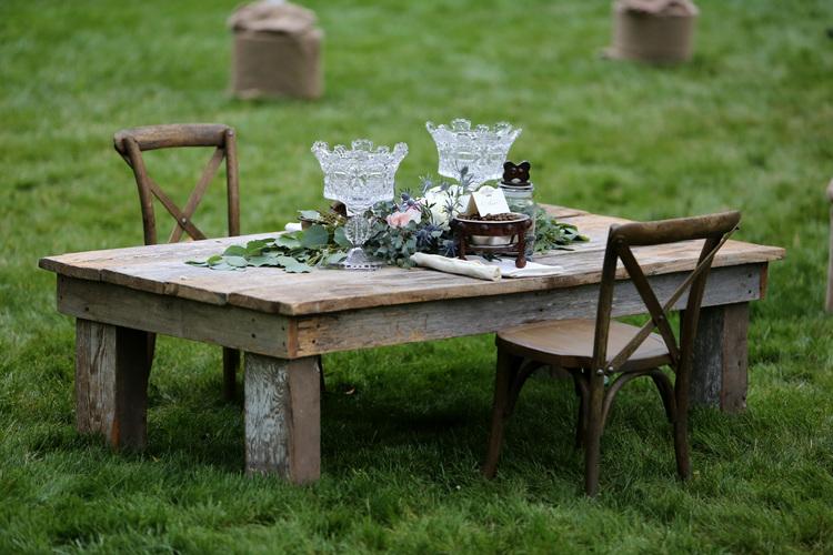 3 best luxury wedding planner nashville backyard.jpg