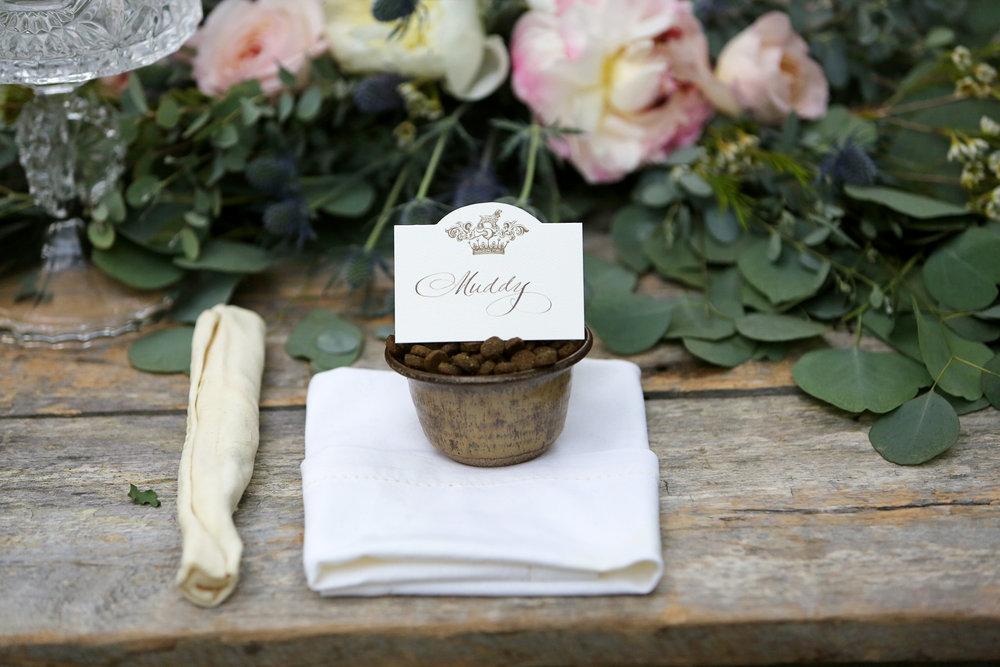 4 best luxury wedding planner nashville backyard.jpg