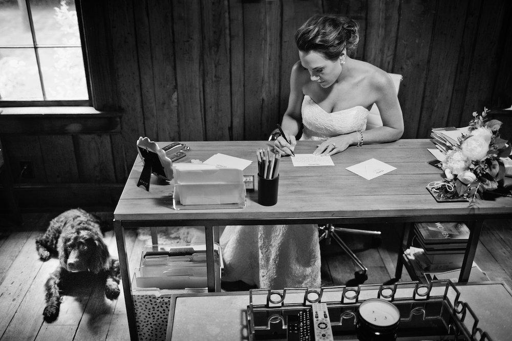 8dogs in weddings nashville Kristyn Hogan.jpg