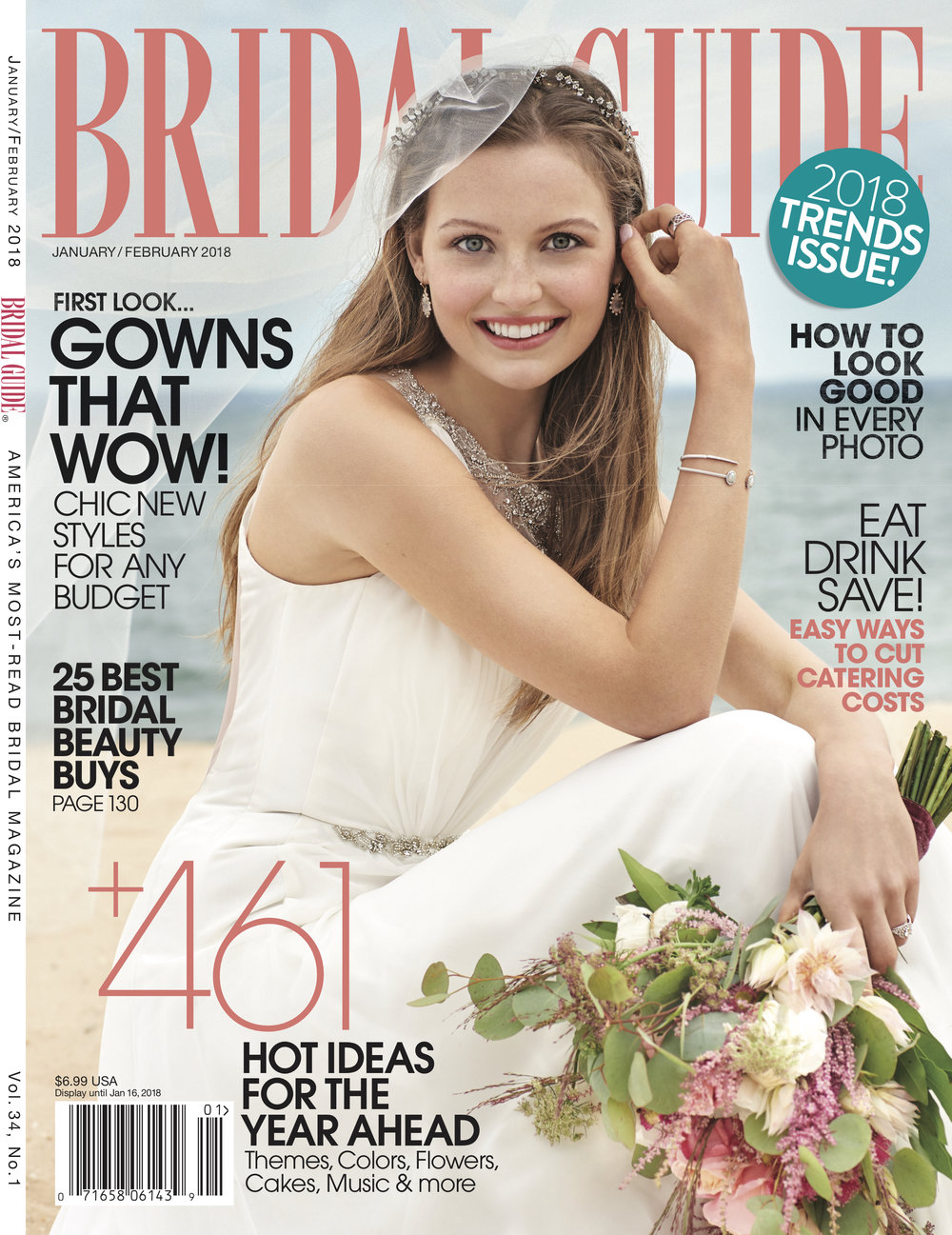 Bridal Guide wedding magazine.jpg