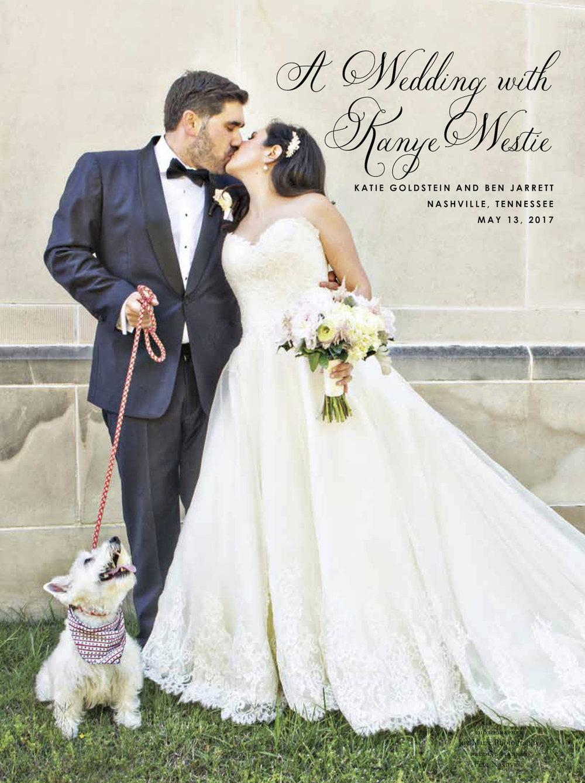 Southern Bride magazine Omni Wedding Fete Nashville 1.jpg