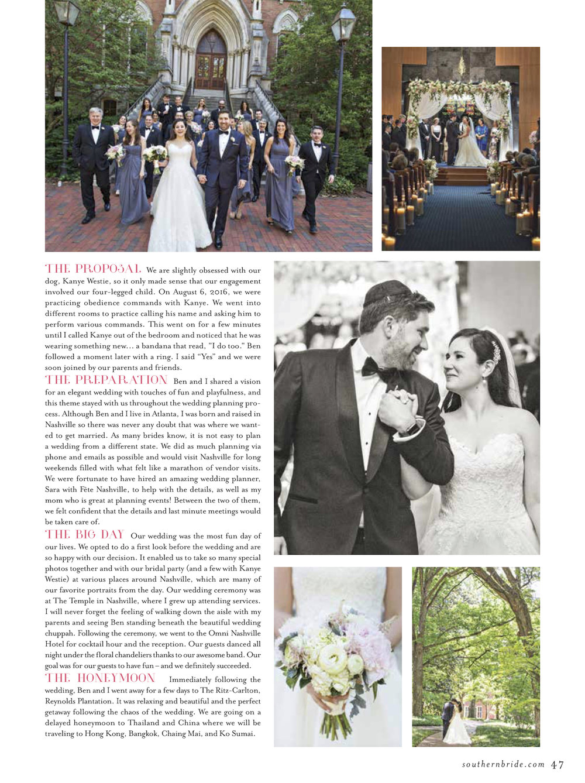 Southern Bride magazine Omni Wedding Fete Nashville 2.jpg