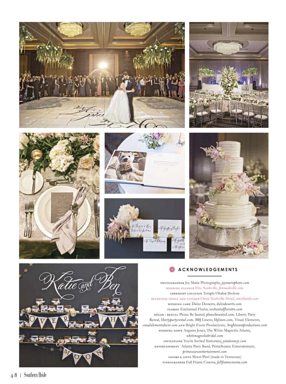 Southern Bride magazine Omni Wedding Fete Nashville 3.jpg