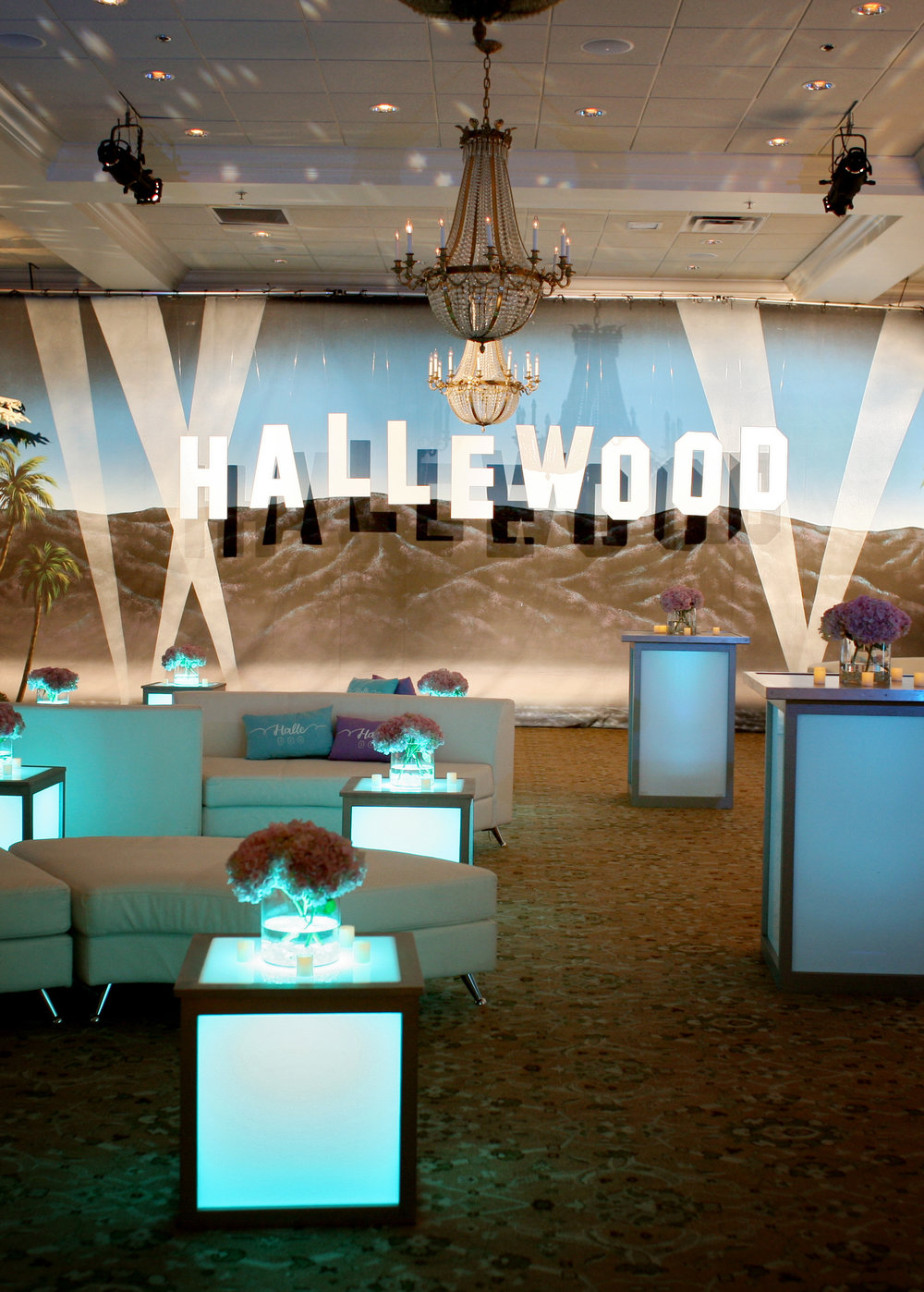 1Hallewood Hollywood Bar Bat Mitzvah theme Nashville.jpg