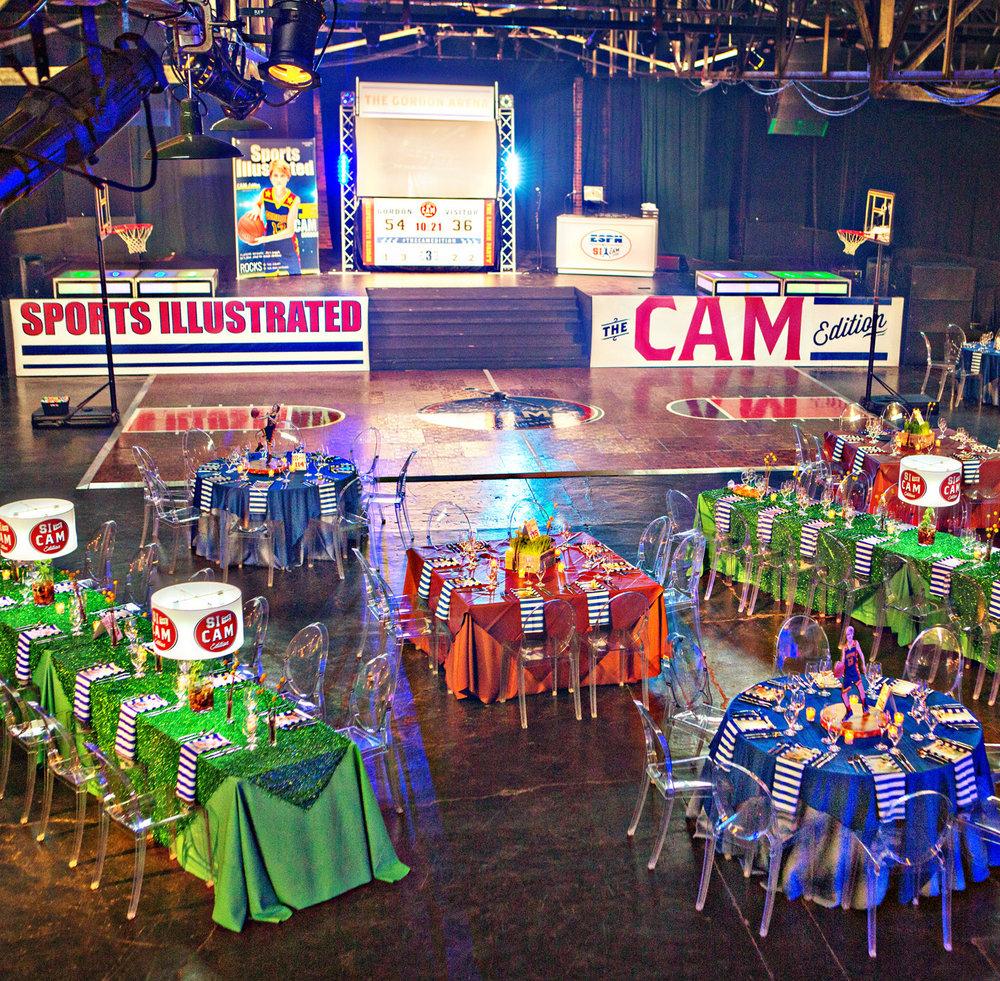 14Bar Mitzvah Sports theme Marathon Music Works Fete Nashville.jpg
