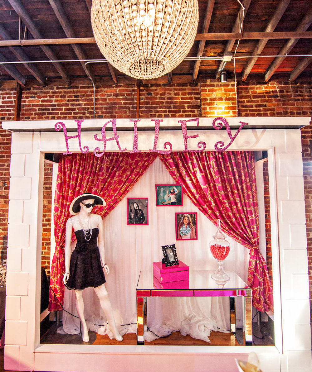 4Sports Bar Mitzvah Fashion Bat Mitzvah Fete Nashville.jpg