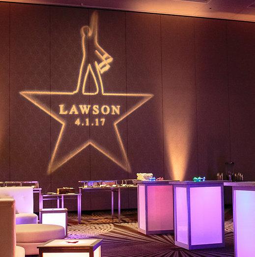121Hamilton Theme Fete Nashville Bar Bat Mitzvah Omni Hotel.jpg