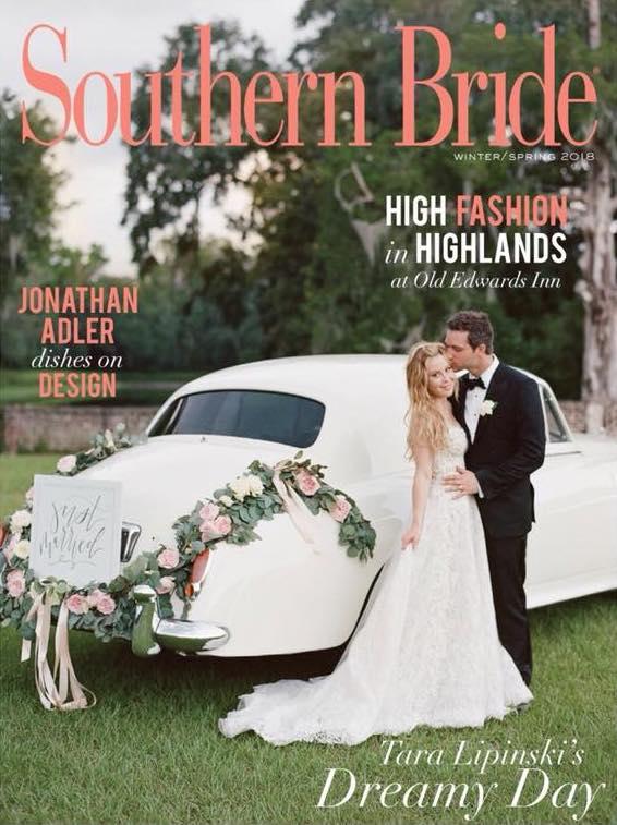 Southern Bride Tara Lipinski Fete Nashville wedding planner.jpg
