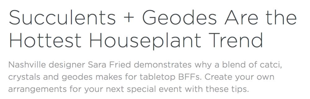 2Nashville Succulents farm tables geodes fall weddings.png