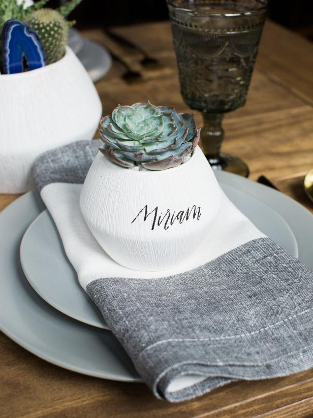2Succulents farm tables geodes fall weddings.jpeg