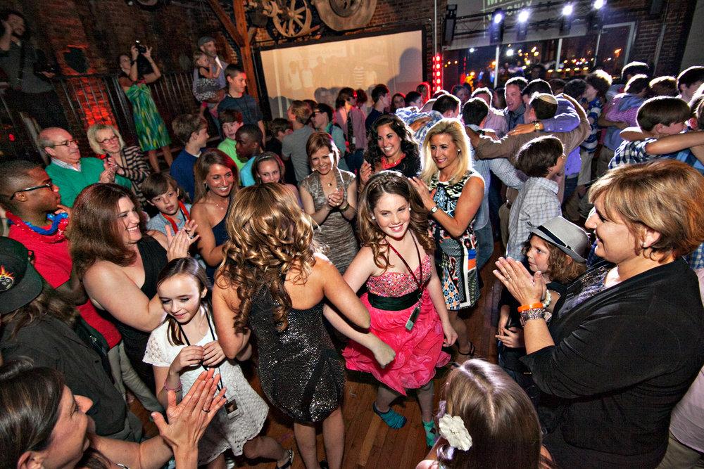 Fete Nashville Mitzvah Joy Marie Cannery Row2.jpg